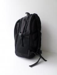 Рюкзак 3012-200