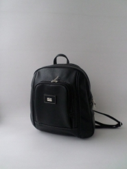 Рюкзак 812-1