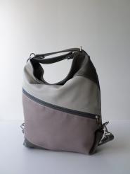 Сумка-рюкзак 216-10