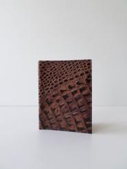 Обложка для паспорта 102-21