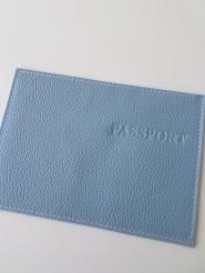 Обложка для паспорта 102-28