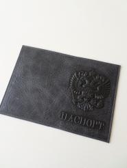 Обложка для паспорта 102-29