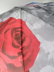 Зонт 120-107
