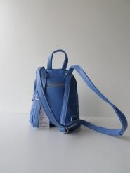 Рюкзак 177-30