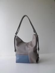 Сумка-рюкзак 832-2