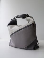 Сумка-рюкзак 216-12