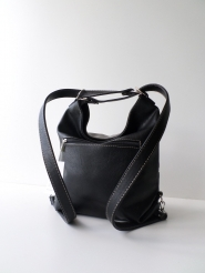 Сумка-рюкзак 217-2