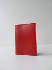 Обложка для авто-документов 105-3