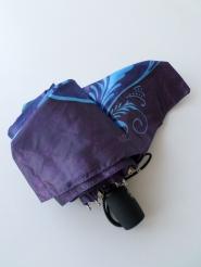 Зонт арт.120-84
