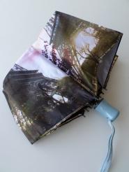 Зонт арт.120-87