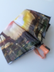 Зонт арт.120-88