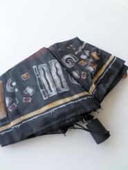 Зонт арт.120-82