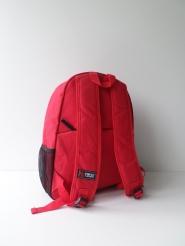 Рюкзак 3012-205