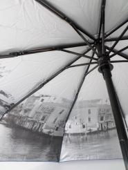 Зонт арт.120-20