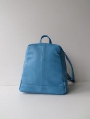 Рюкзак 934-5