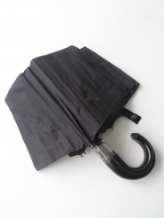 Зонт арт.119-4