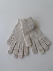 Перчатки 179-97