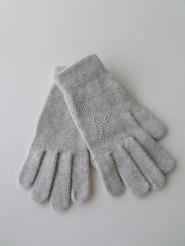 Перчатки 179-98