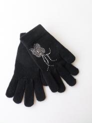 Перчатки 179-100