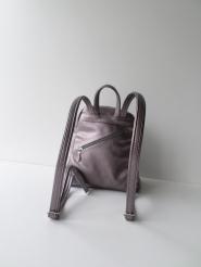 Рюкзак 934-3