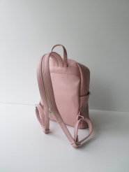 Рюкзак 192-12