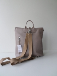 Сумка-рюкзак 194-4