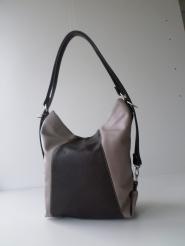 Сумка-рюкзак 241-2