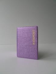 обложка для паспорта 102-35