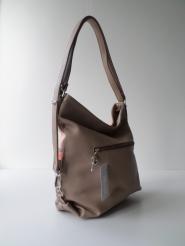 Сумка-рюкзак 831-7