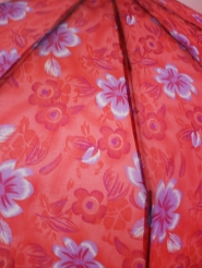 Зонт арт.120-31