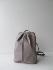 Рюкзак 257-2