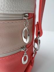 Сумка-рюкзак 831-13