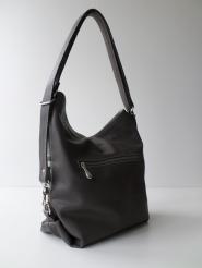 Сумка-рюкзак 831-10