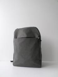 Рюкзак 270-2