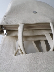 Рюкзак 144-3