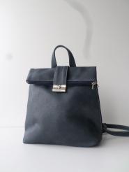 Сумка-рюкзак 255-3