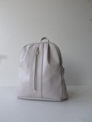 Рюкзак 192-21