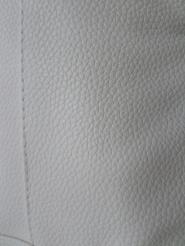 Рюкзак 934-2