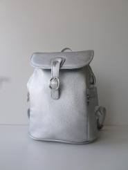 Рюкзак арт. 943-4
