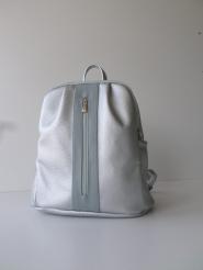 Рюкзак 192-20