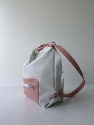 Сумка-рюкзак830-11