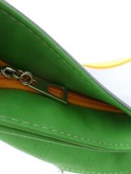 Сумка-рюкзак 831-14