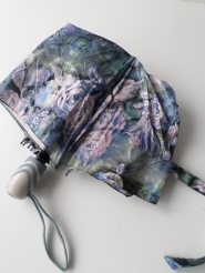 Зонт 120-93