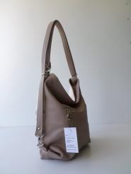 Сумка-рюкзак 831-15