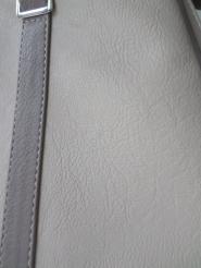 Рюкзак 964-3