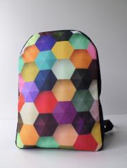 Рюкзак 285-42