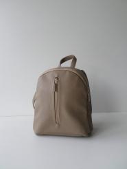 Рюкзак 177-5