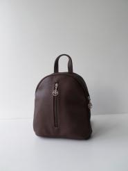 Рюкзак 177-6