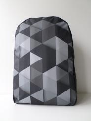 Рюкзак 285-52