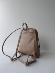 Рюкзак 1783-9